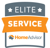 Home Advisor: Elite Service