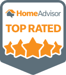 Home Advisor: Top Rated